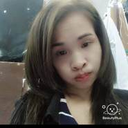 marc3687's profile photo