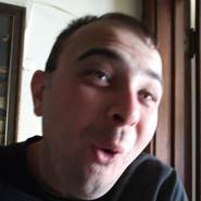 joew212's profile photo