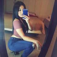 tamatha514752's profile photo