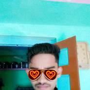 khalidkhan554949's profile photo