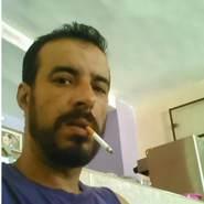 jalal40000's profile photo