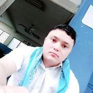 pedroa971240's profile photo