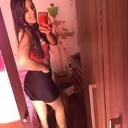 sandram489154's profile photo