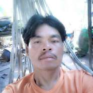 suksank233732's profile photo