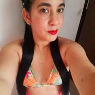 Soha_Santa's profile photo