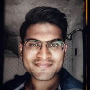 yash320's profile photo