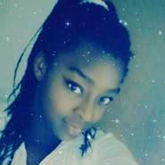 marsela210445's profile photo