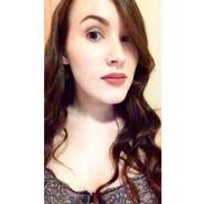 harleydavidson724668's profile photo