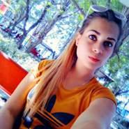 anitagonzales284's profile photo
