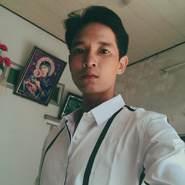 voq6952's profile photo
