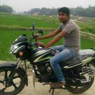 shyam749356's profile photo