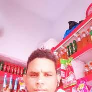 md30599's profile photo