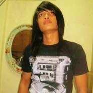 bimak95's profile photo