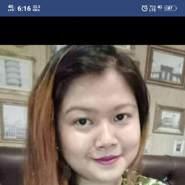 sushantac619367's profile photo