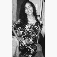 alessandra983272's profile photo
