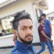 chanukal913599's profile photo