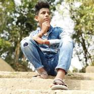 ajay679777's profile photo