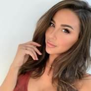 mary998414's profile photo