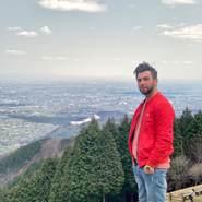 cenka307351's profile photo