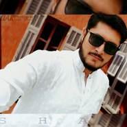 ahsanr30's profile photo