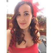 harleydavidson729949's profile photo