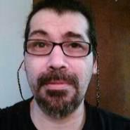 luisg174724's profile photo