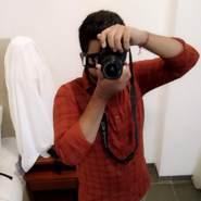 kusal27's profile photo