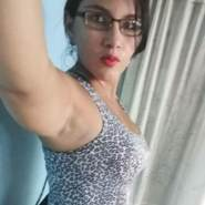 yuni273's profile photo