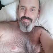 yellowmgtiger's profile photo