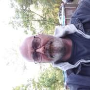 slackjaw's profile photo