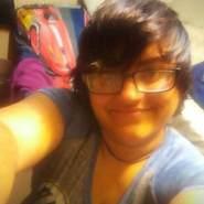 cindy778815's profile photo