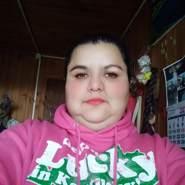 yocelin430941's profile photo