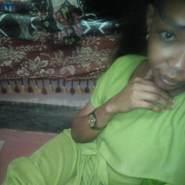 gracemartin609910's profile photo