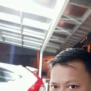 qwayb508's profile photo