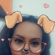 rosmaru's profile photo