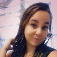 lendyarguinano's profile photo