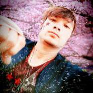 alizhon9's profile photo