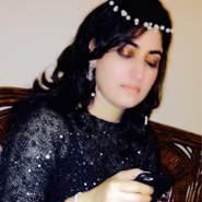 simi661335's profile photo