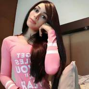 mayrene75382's profile photo