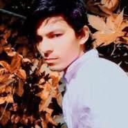 sachinr790796's profile photo