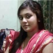 shri615's profile photo