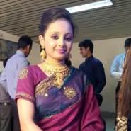 riyayadav46454's profile photo
