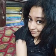 navya13's profile photo