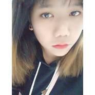 kataii214791's profile photo