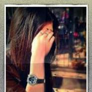 nermin50318's profile photo
