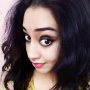 navya38's profile photo