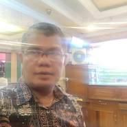 rizal603942's profile photo