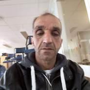 yaman444580's profile photo