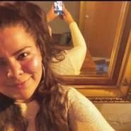 any2930's profile photo