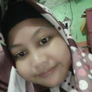 koriiah's profile photo
